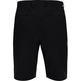 Peak Performance M's Civil Shorts Black
